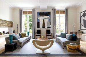 Interior Design Bournemouth